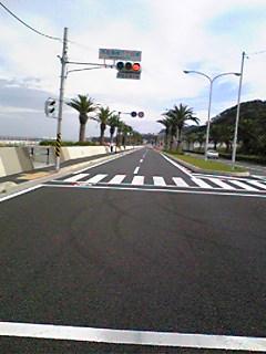 Image344.jpg