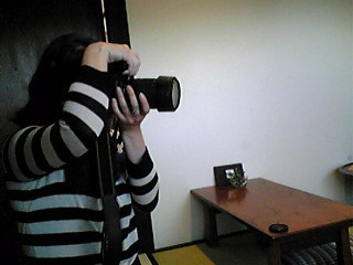 Image482.jpg