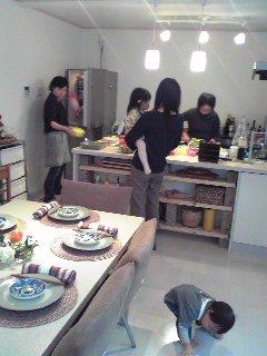 Image3331.jpg
